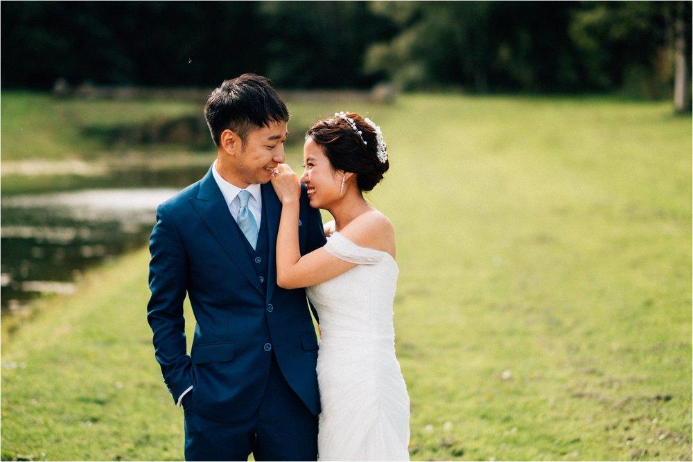 York city elopement wedding photographer_0188.jpg