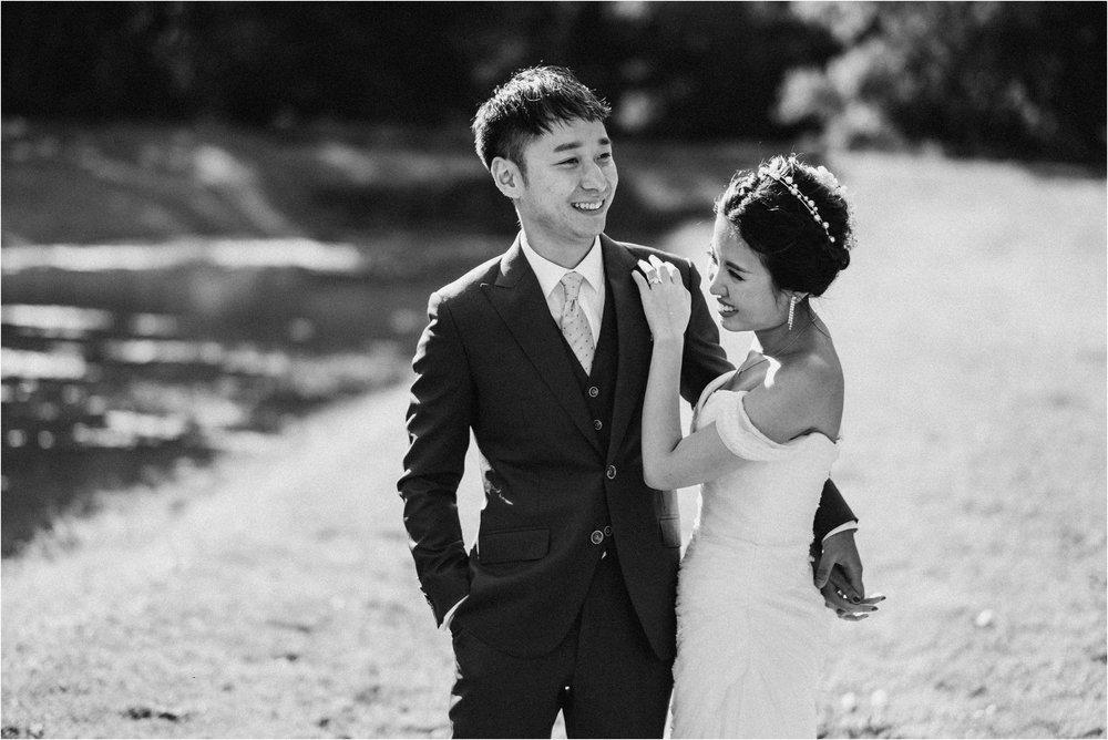 York city elopement wedding photographer_0189.jpg