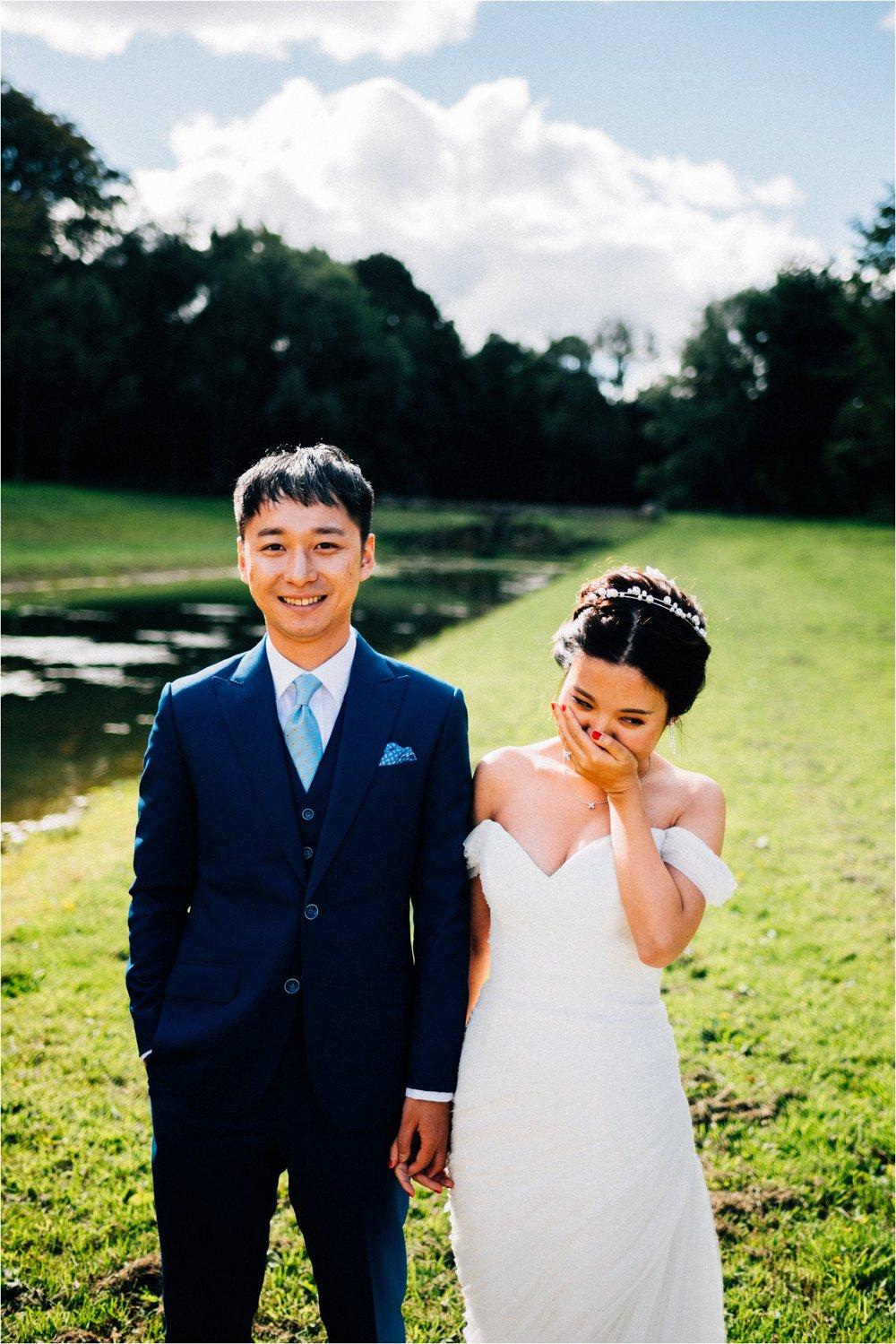York city elopement wedding photographer_0190.jpg