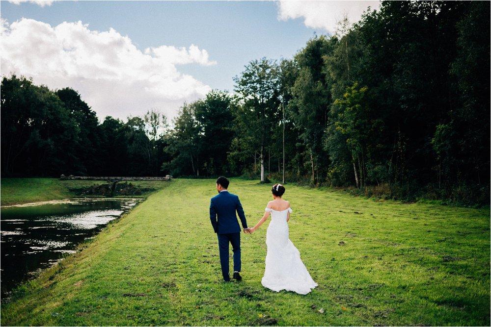 York city elopement wedding photographer_0191.jpg