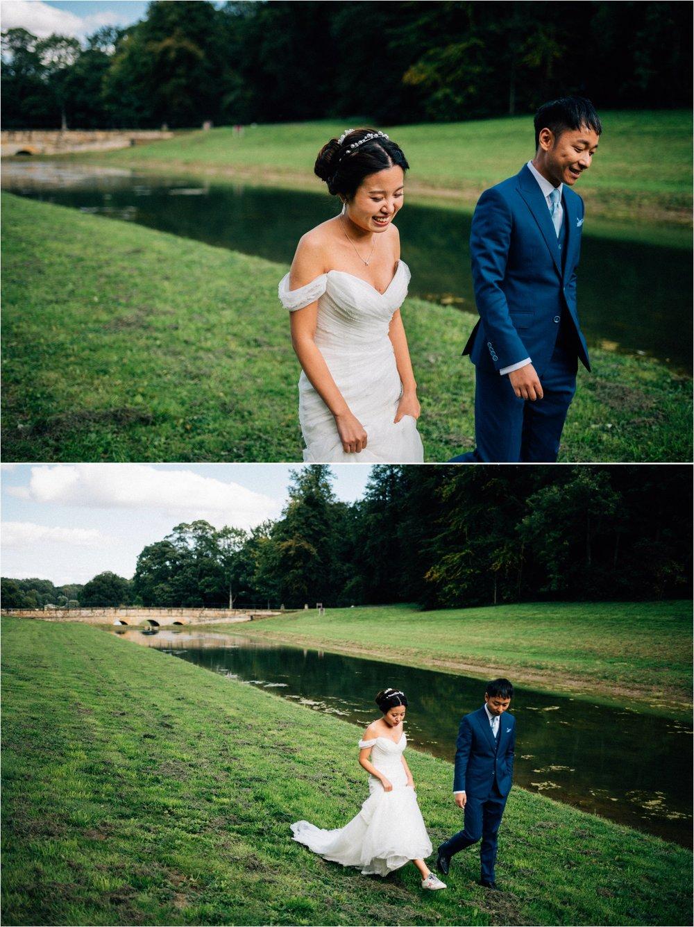 York city elopement wedding photographer_0192.jpg