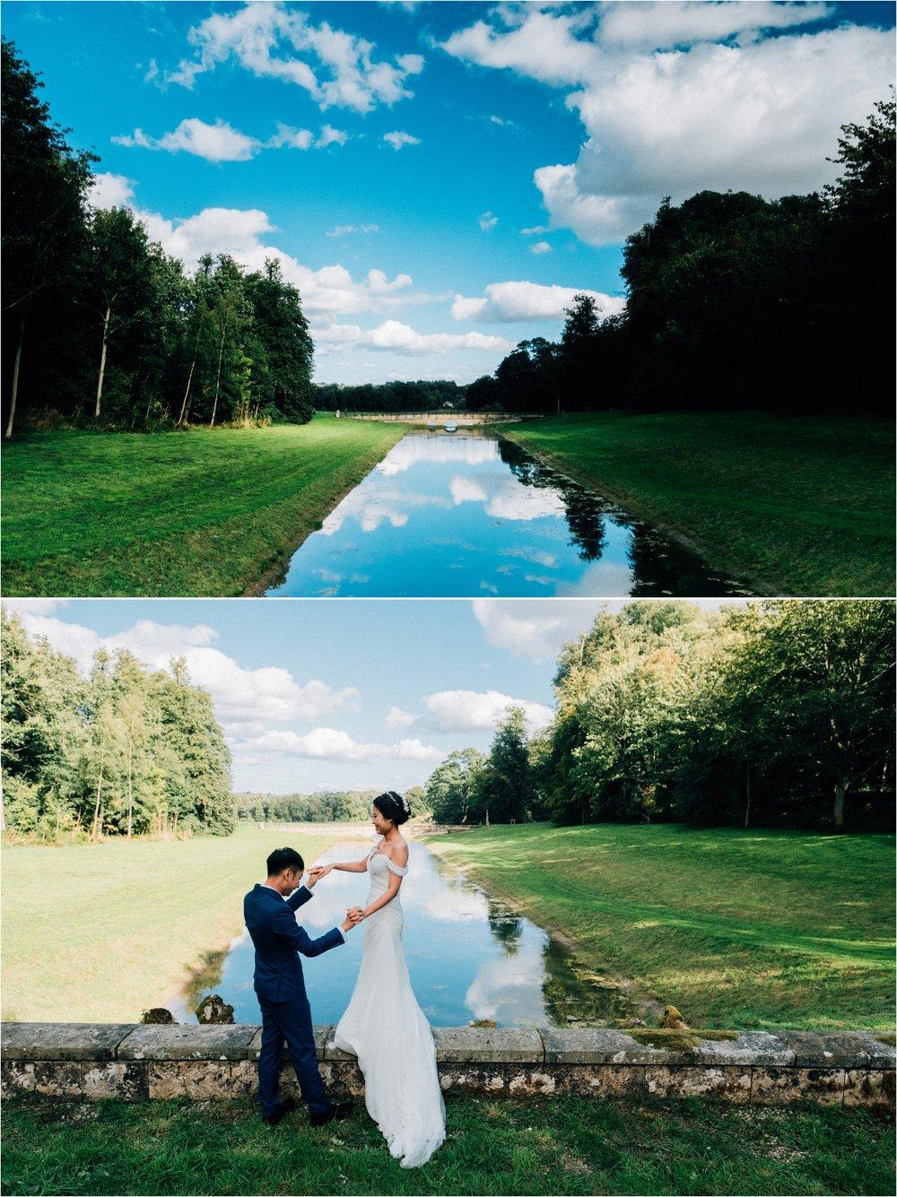 York city elopement wedding photographer_0193.jpg