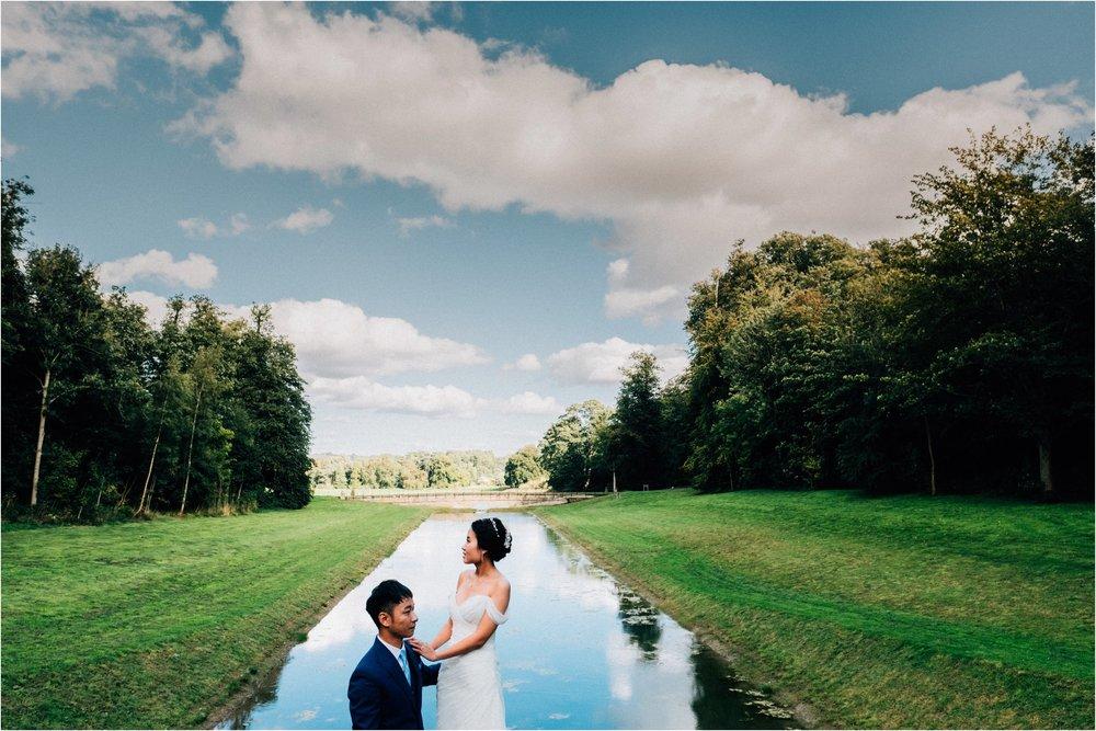 York city elopement wedding photographer_0194.jpg
