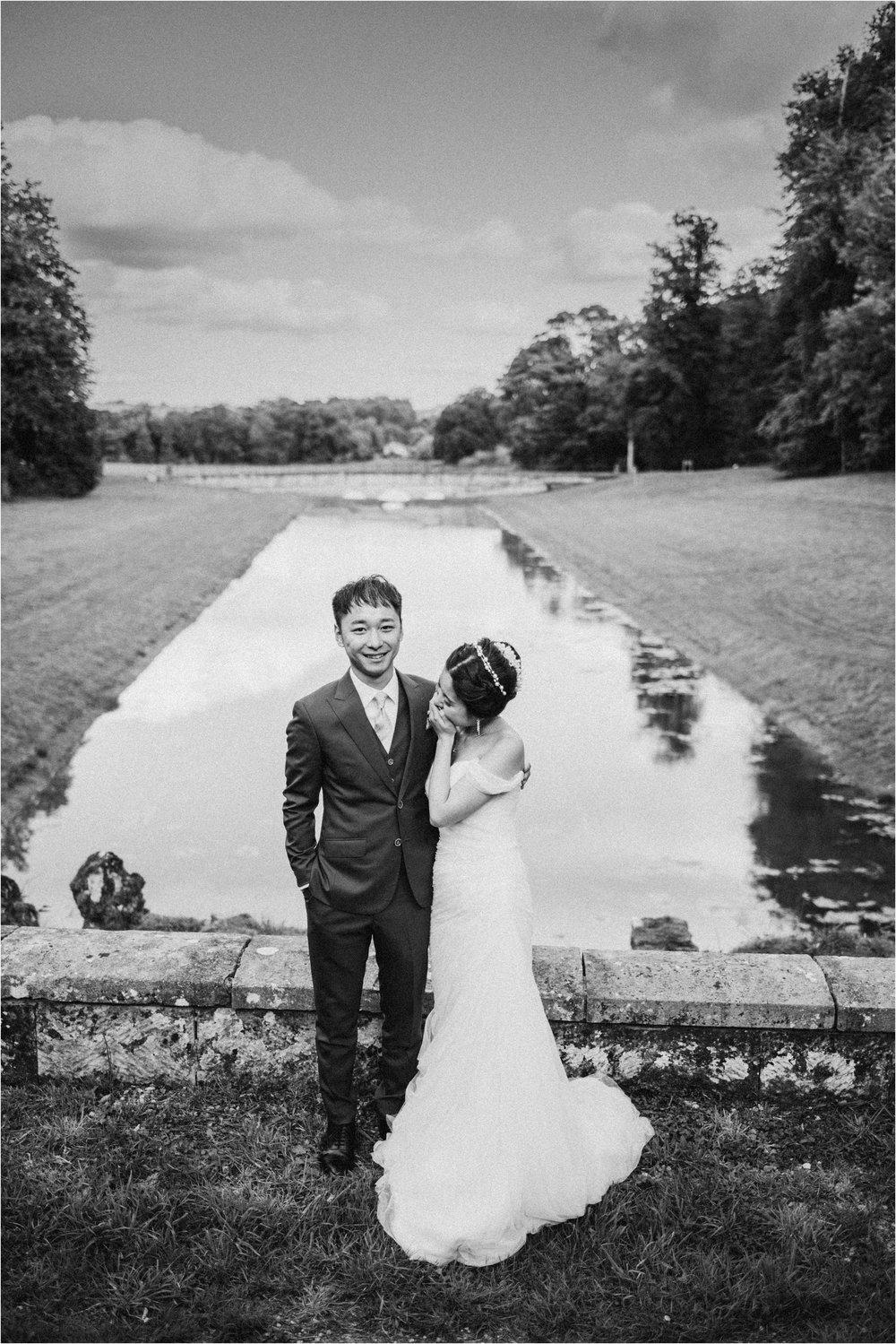 York city elopement wedding photographer_0195.jpg