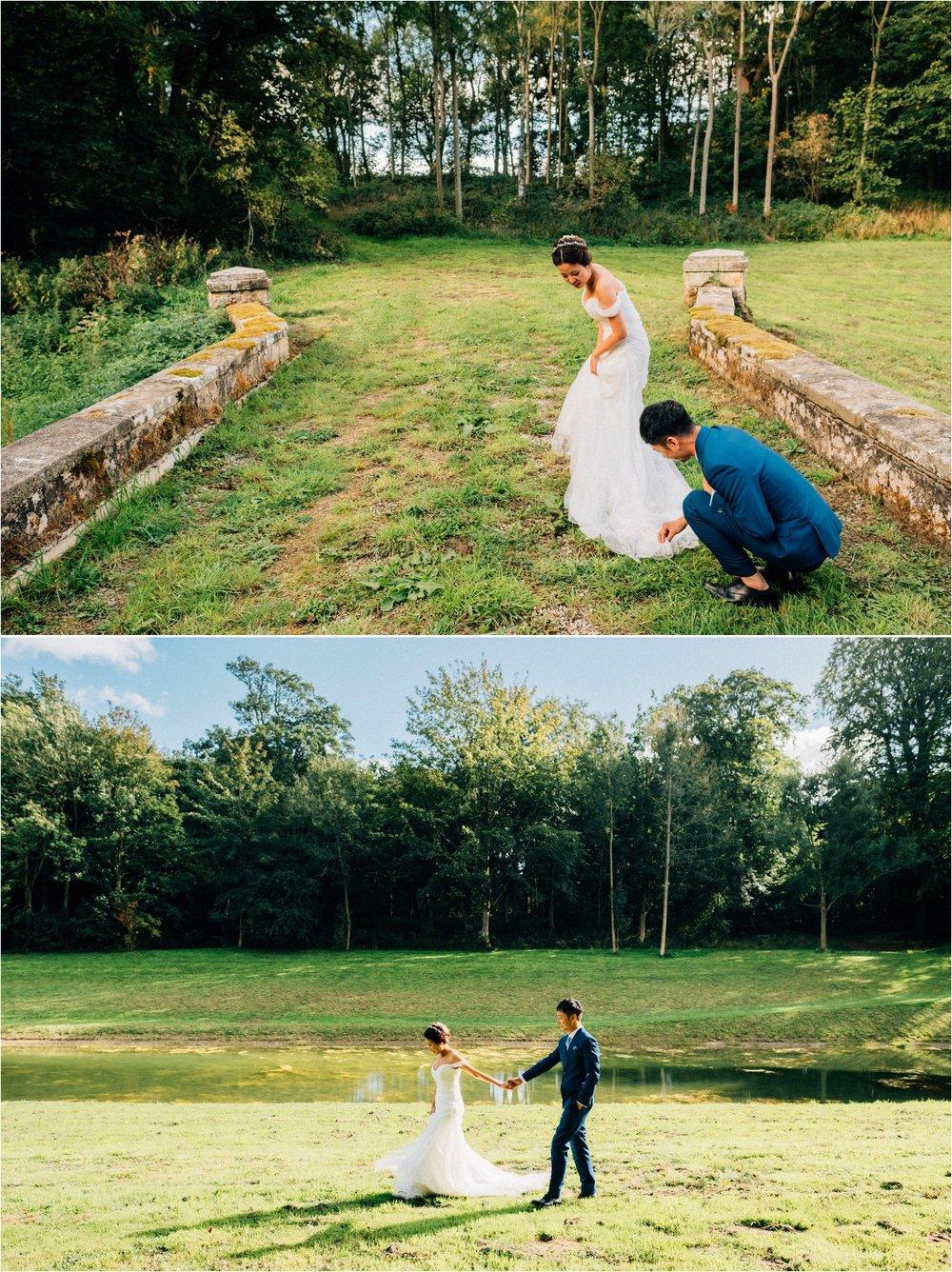 York city elopement wedding photographer_0196.jpg