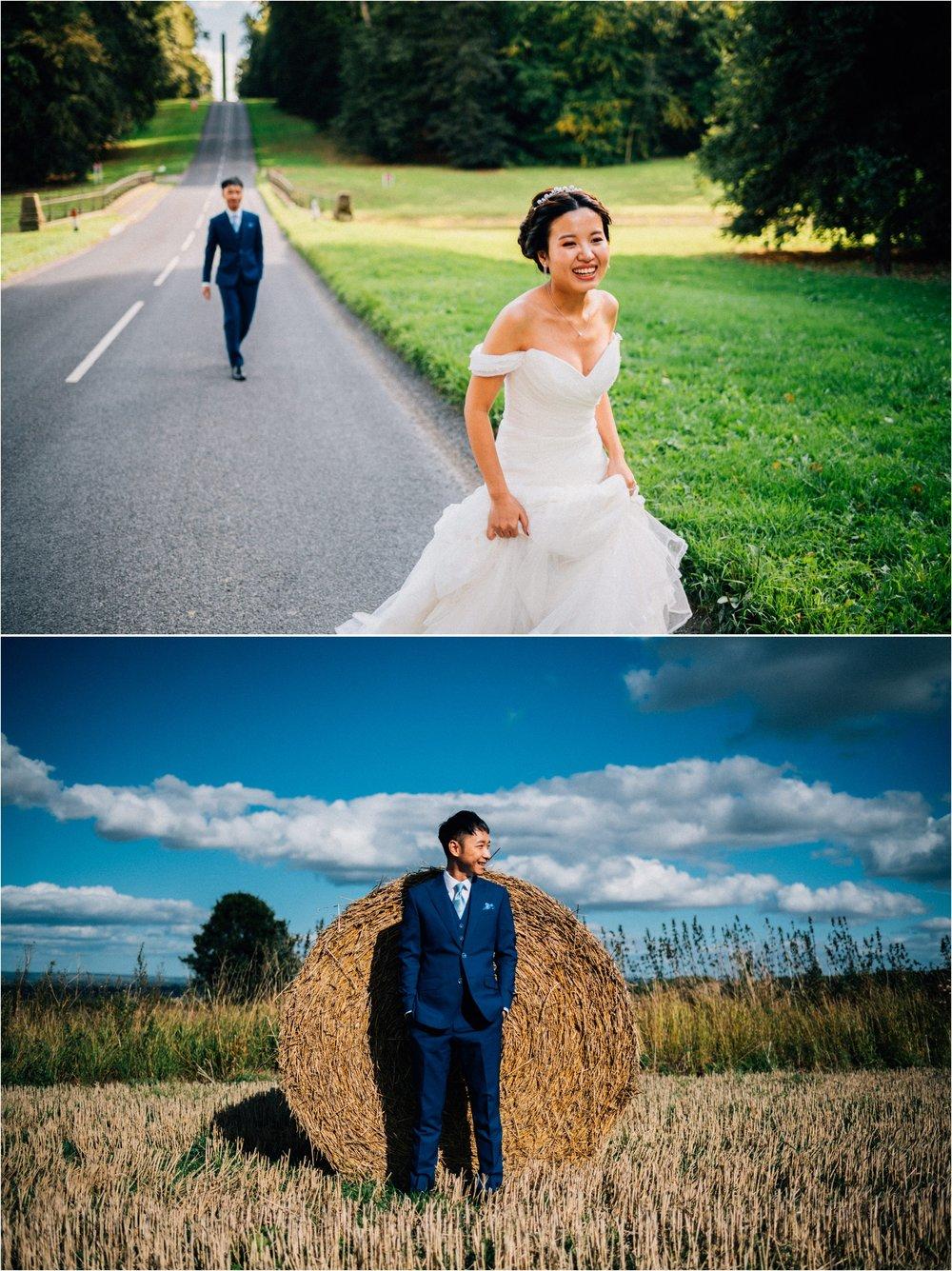 York city elopement wedding photographer_0197.jpg