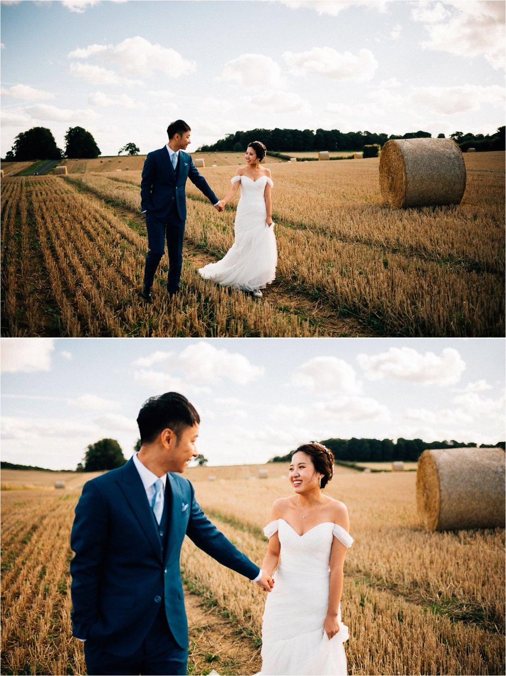 York city elopement wedding photographer_0200.jpg