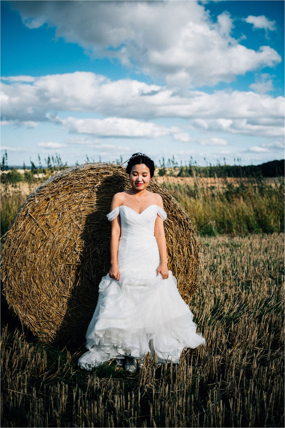 York city elopement wedding photographer_0199.jpg