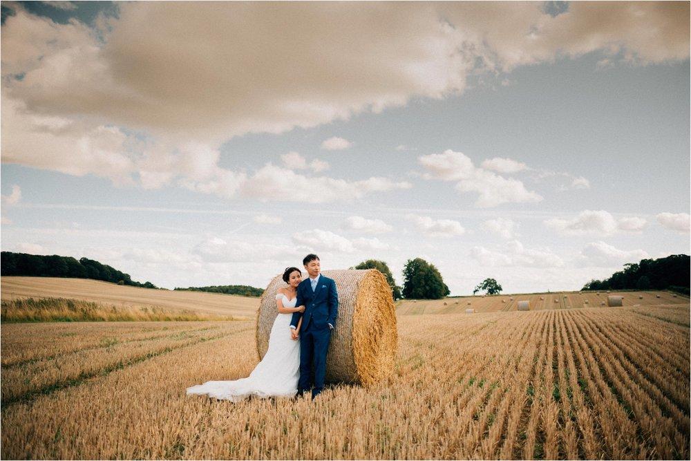York city elopement wedding photographer_0202.jpg