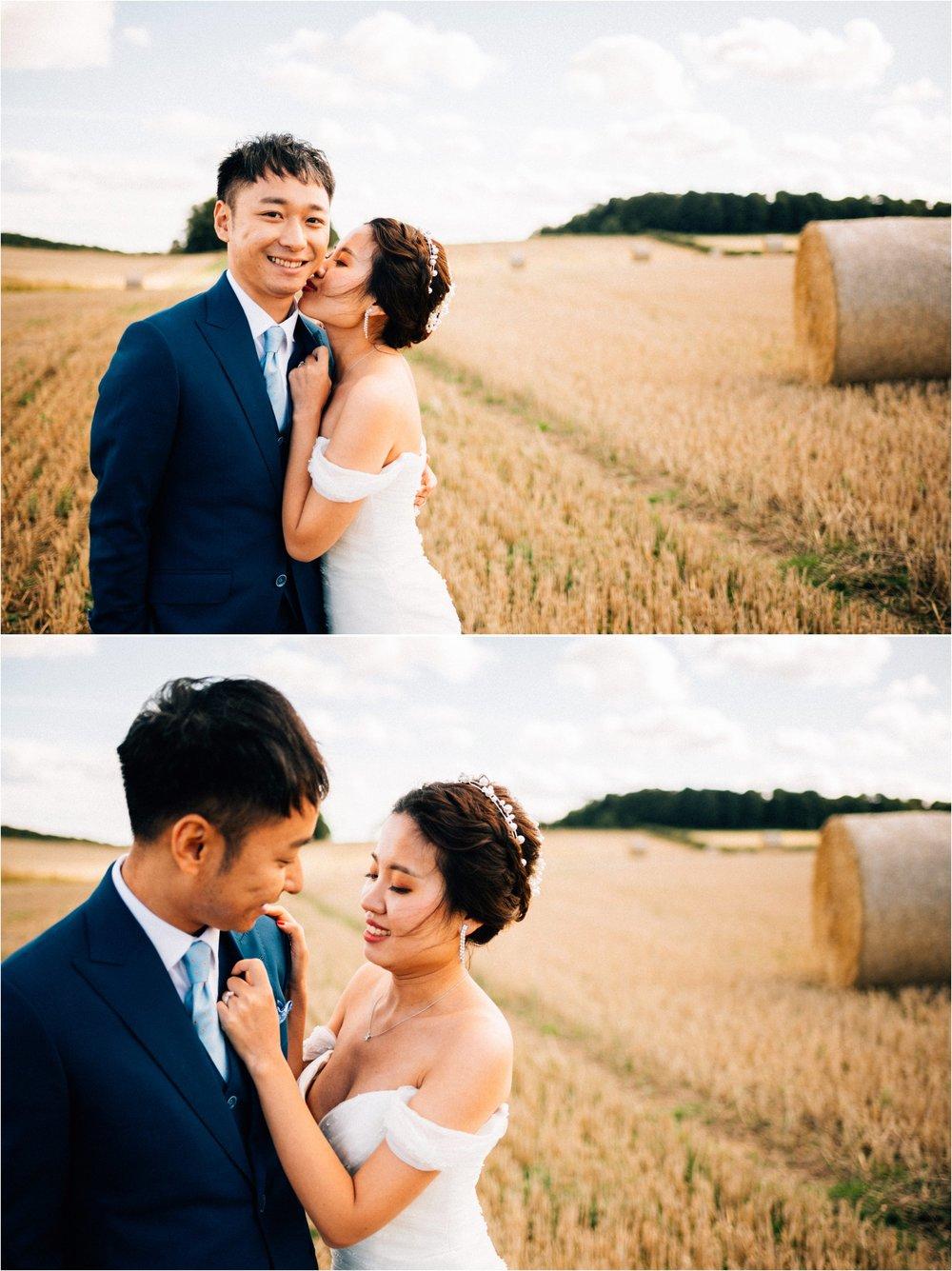 York city elopement wedding photographer_0201.jpg