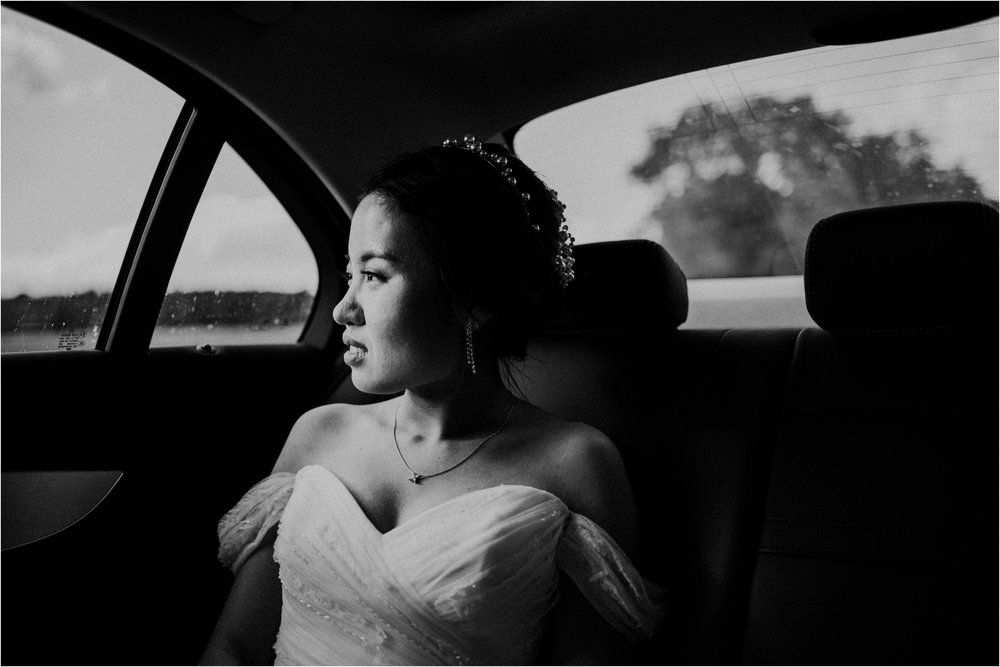 York city elopement wedding photographer_0204.jpg