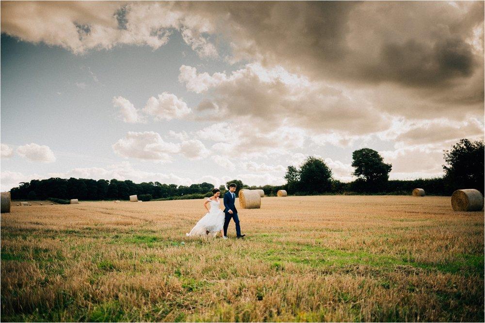 York city elopement wedding photographer_0203.jpg