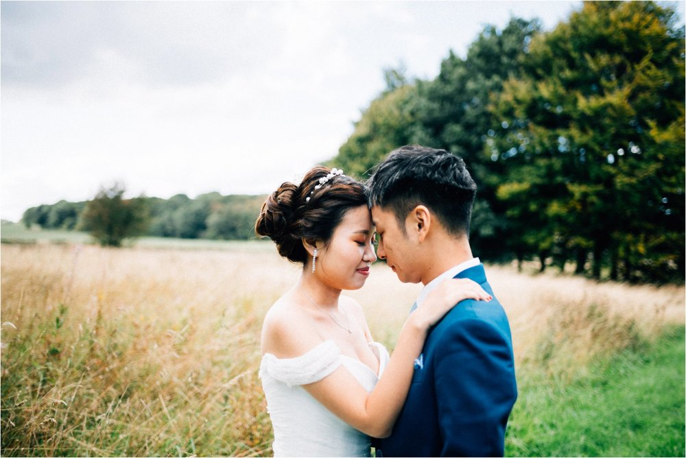 York city elopement wedding photographer_0206.jpg