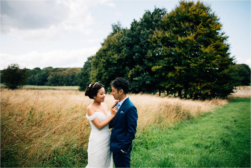 York city elopement wedding photographer_0205.jpg