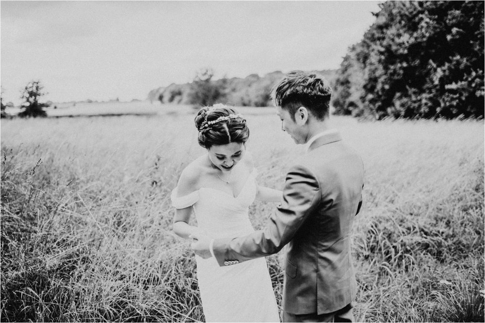 York city elopement wedding photographer_0208.jpg