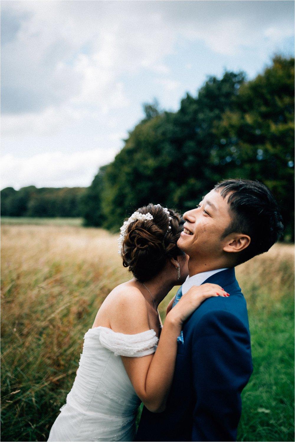 York city elopement wedding photographer_0207.jpg