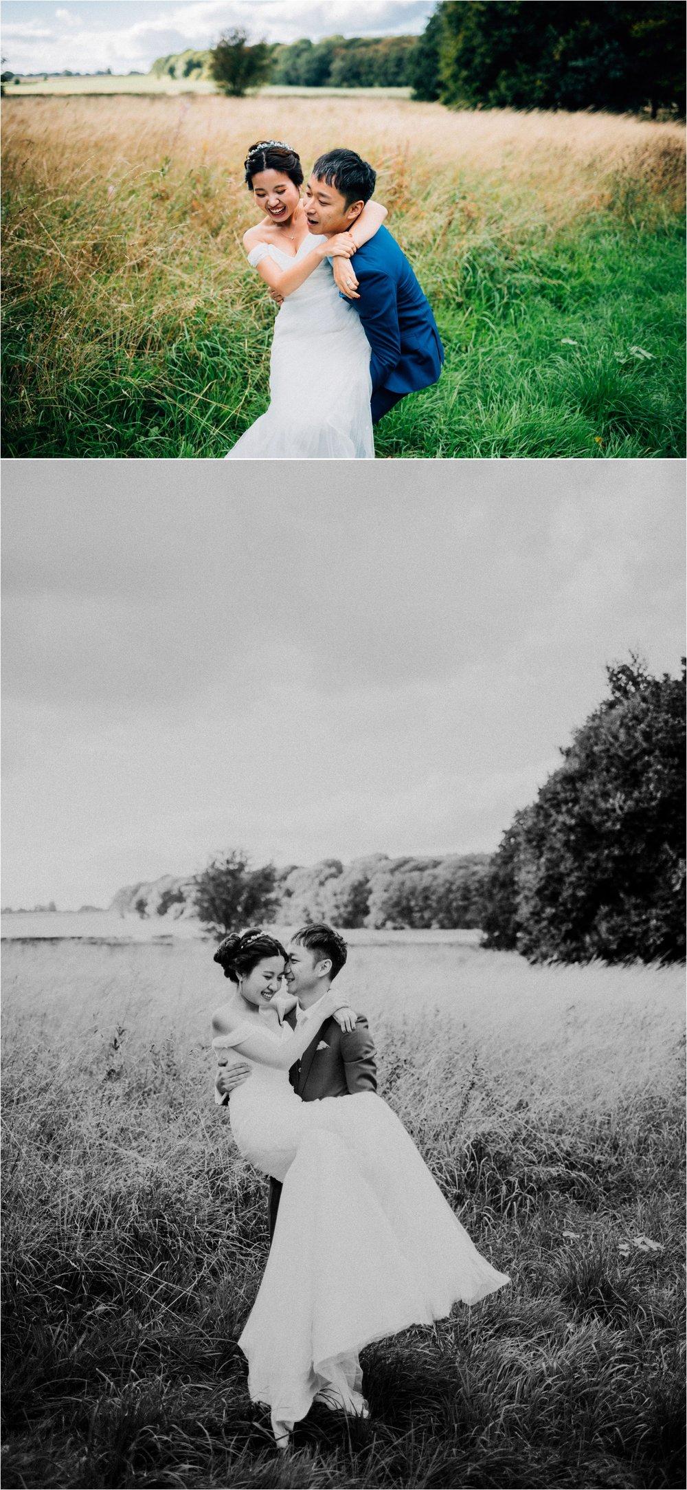 York city elopement wedding photographer_0209.jpg