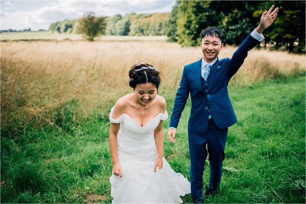 York city elopement wedding photographer_0211.jpg