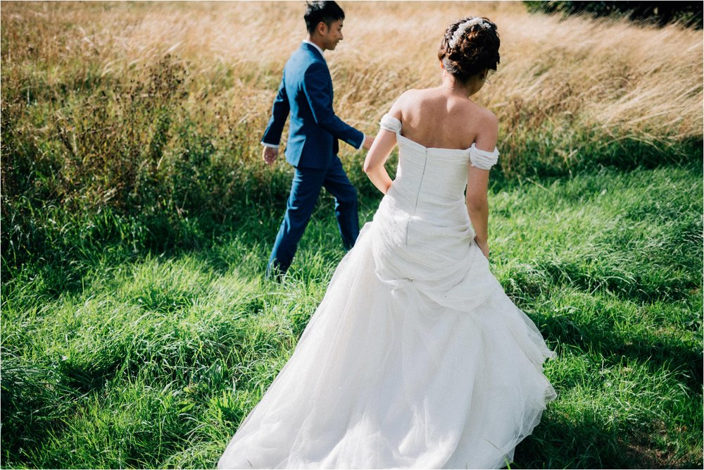 York city elopement wedding photographer_0212.jpg