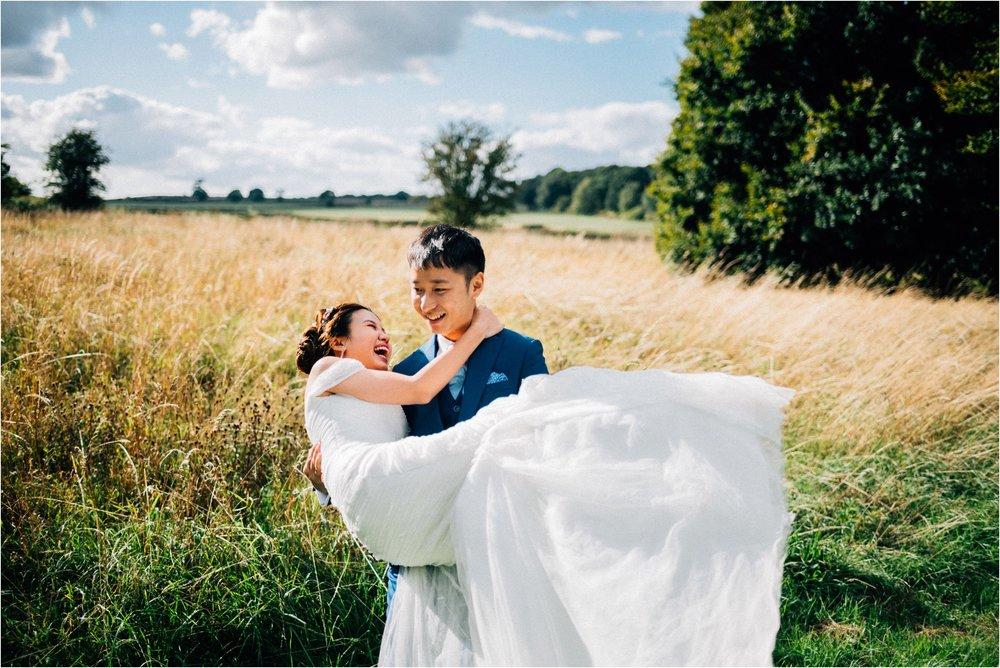 York city elopement wedding photographer_0215.jpg