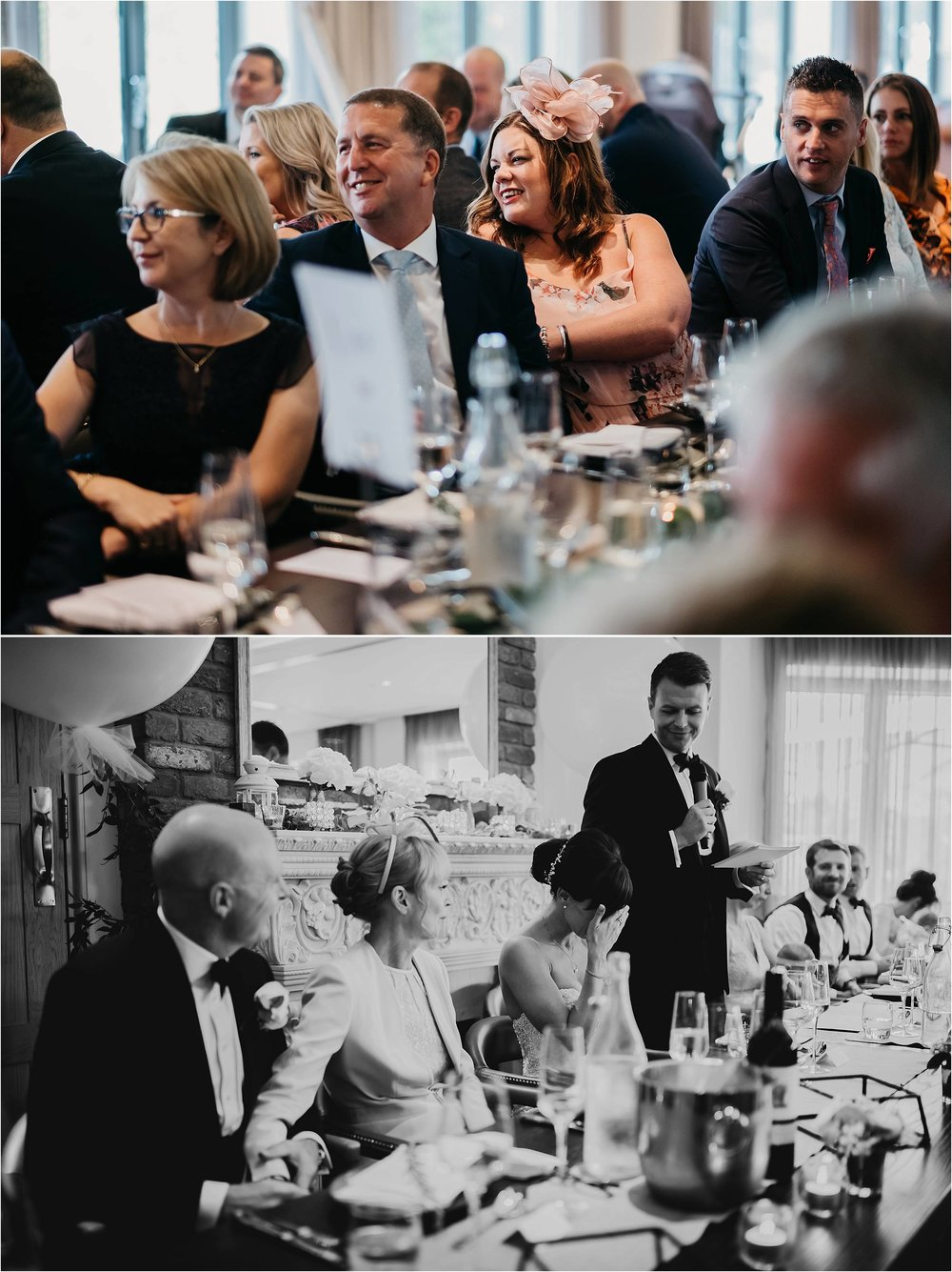 The Great House Sonning Wedding Photography_0088.jpg