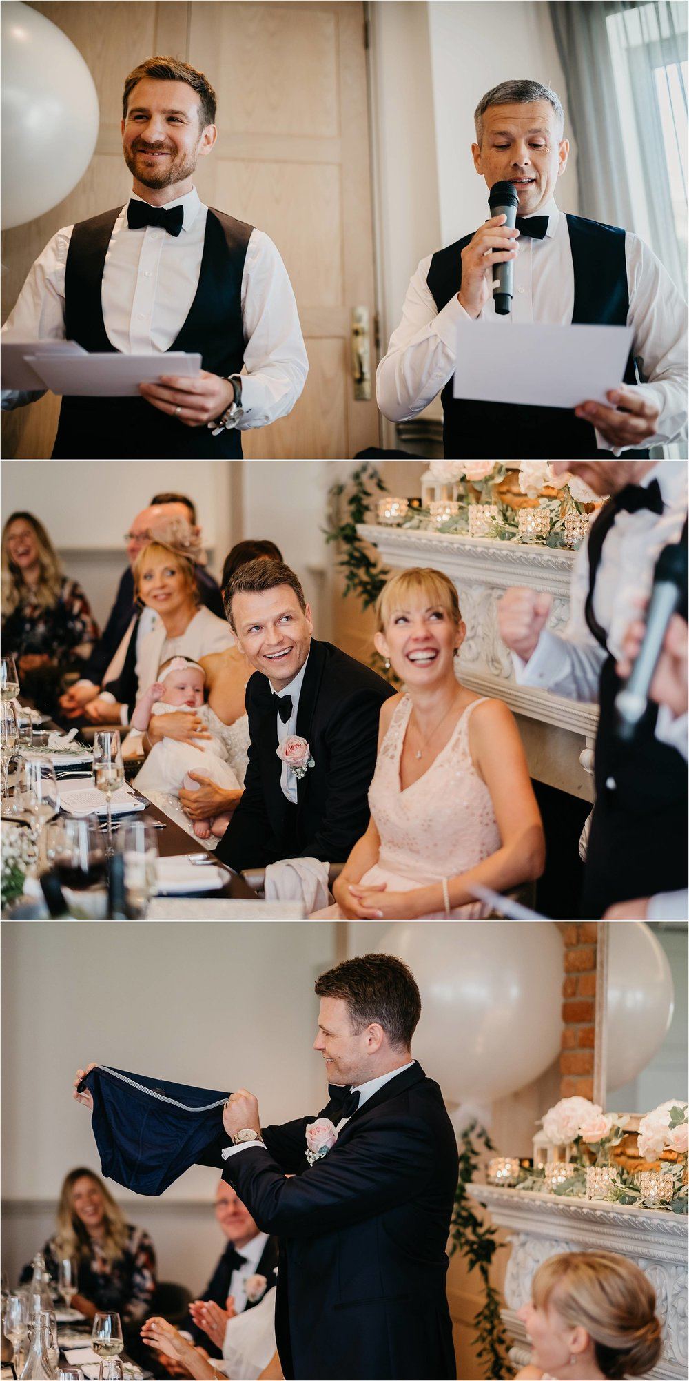 The Great House Sonning Wedding Photography_0095.jpg