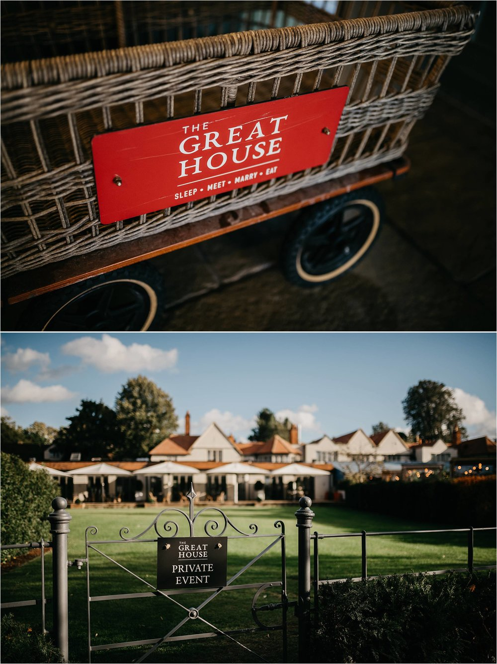 The Great House Sonning Wedding Photography_0099.jpg