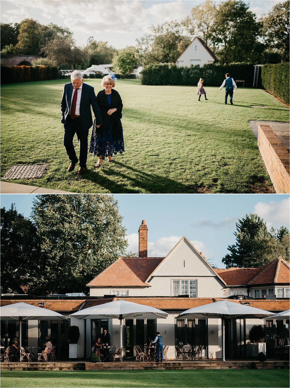 The Great House Sonning Wedding Photography_0103.jpg