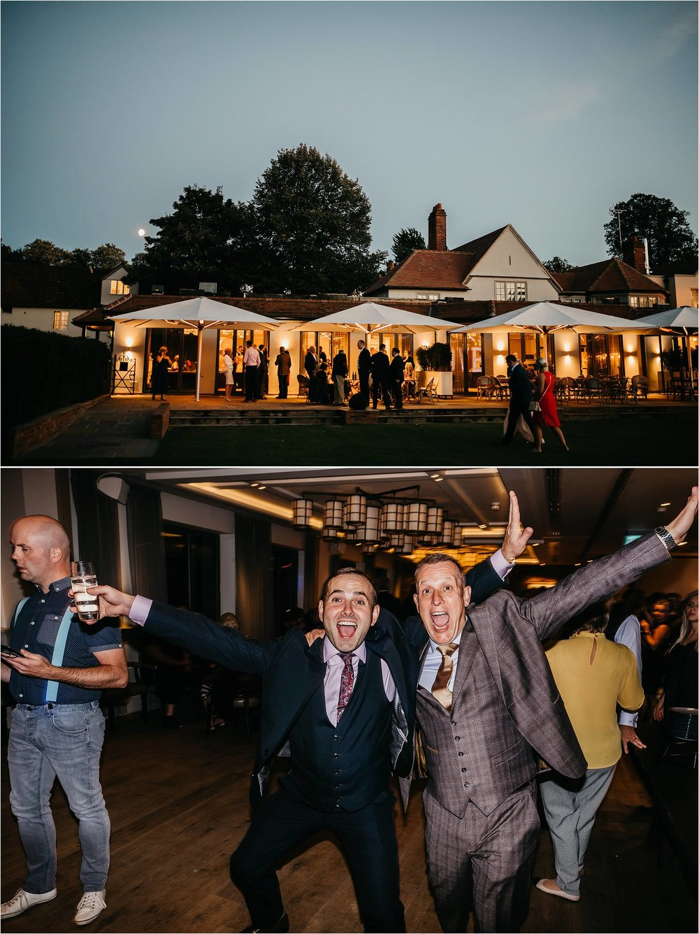 The Great House Sonning Wedding Photography_0114.jpg