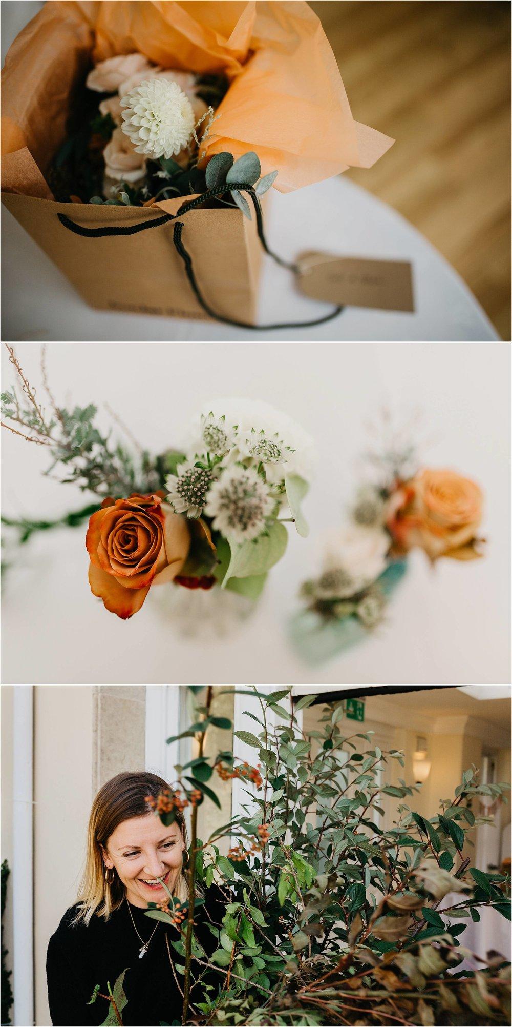 London Wedding Photographer Pembroke Lodge_0005.jpg