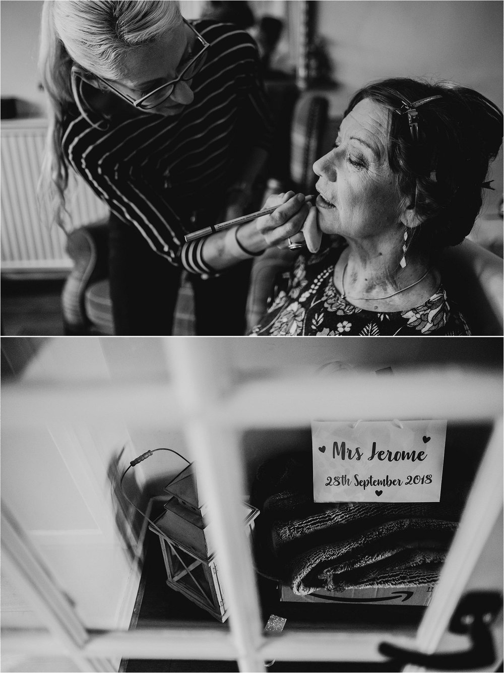 London Wedding Photographer Pembroke Lodge_0016.jpg