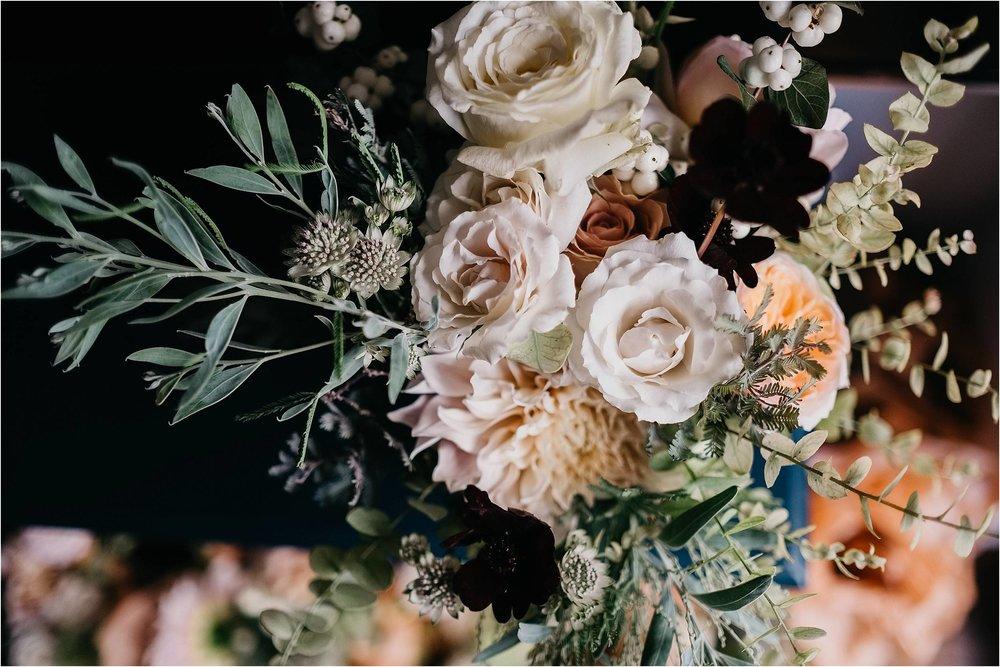 London Wedding Photographer Pembroke Lodge_0019.jpg