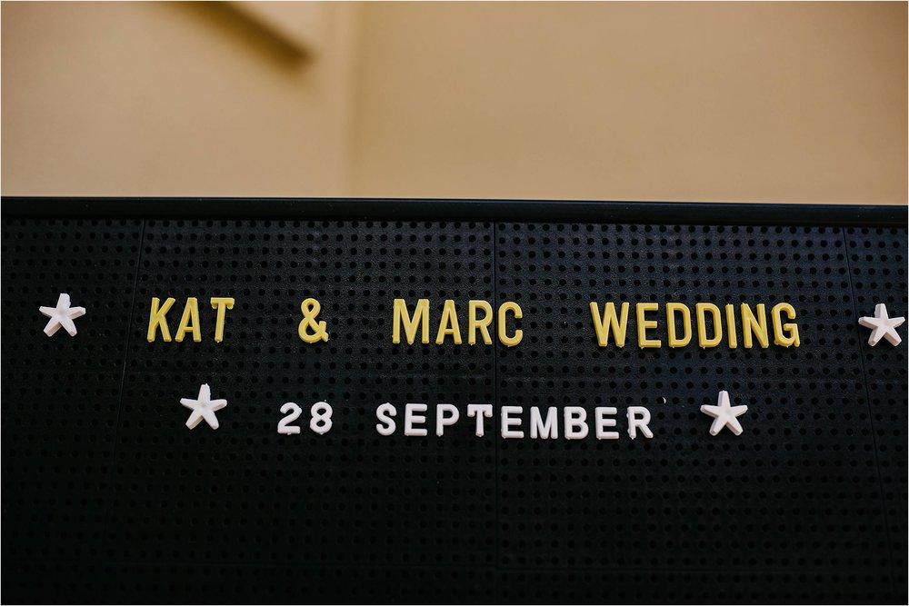 London Wedding Photographer Pembroke Lodge_0026.jpg
