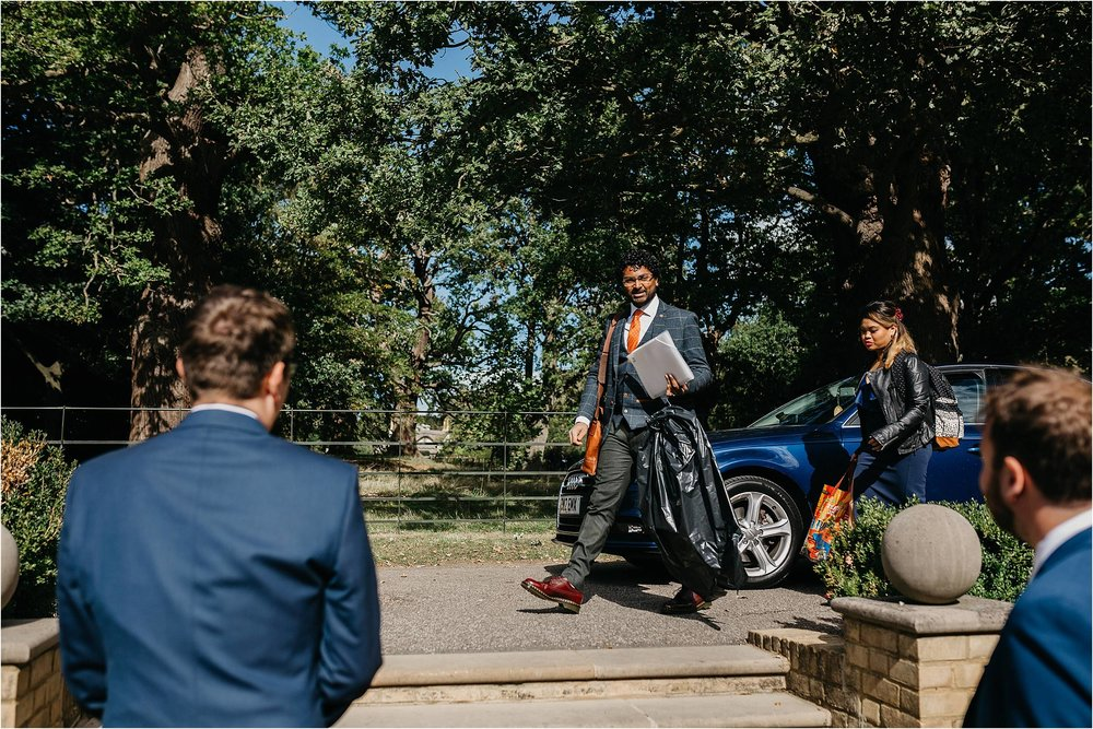 London Wedding Photographer Pembroke Lodge_0029.jpg