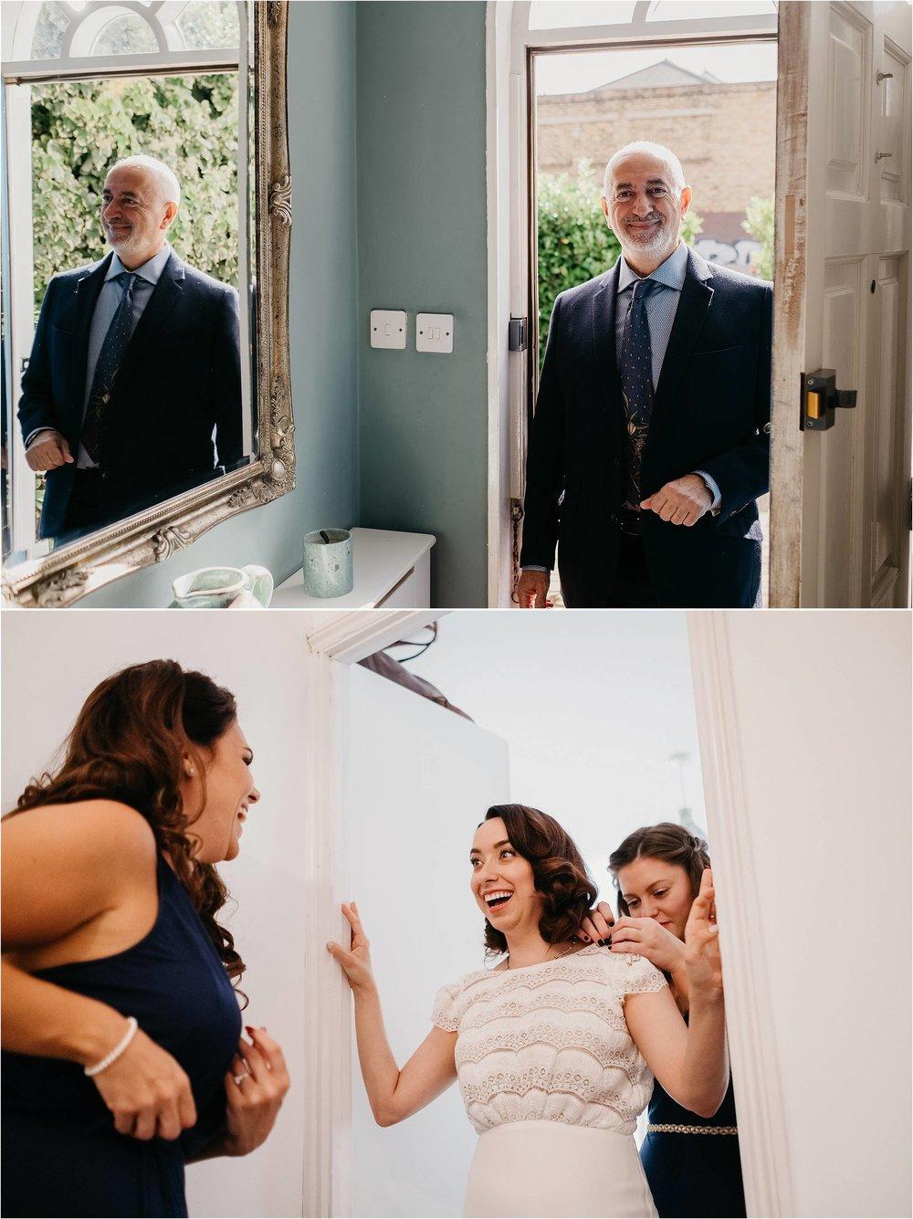London Wedding Photographer Pembroke Lodge_0034.jpg
