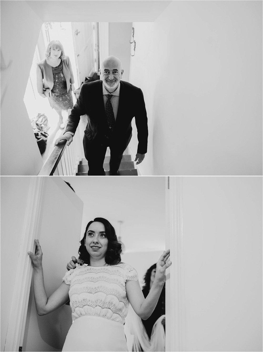London Wedding Photographer Pembroke Lodge_0035.jpg