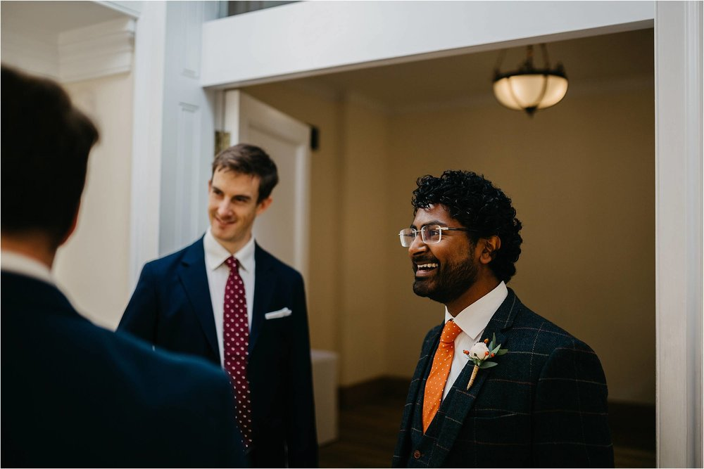 London Wedding Photographer Pembroke Lodge_0040.jpg