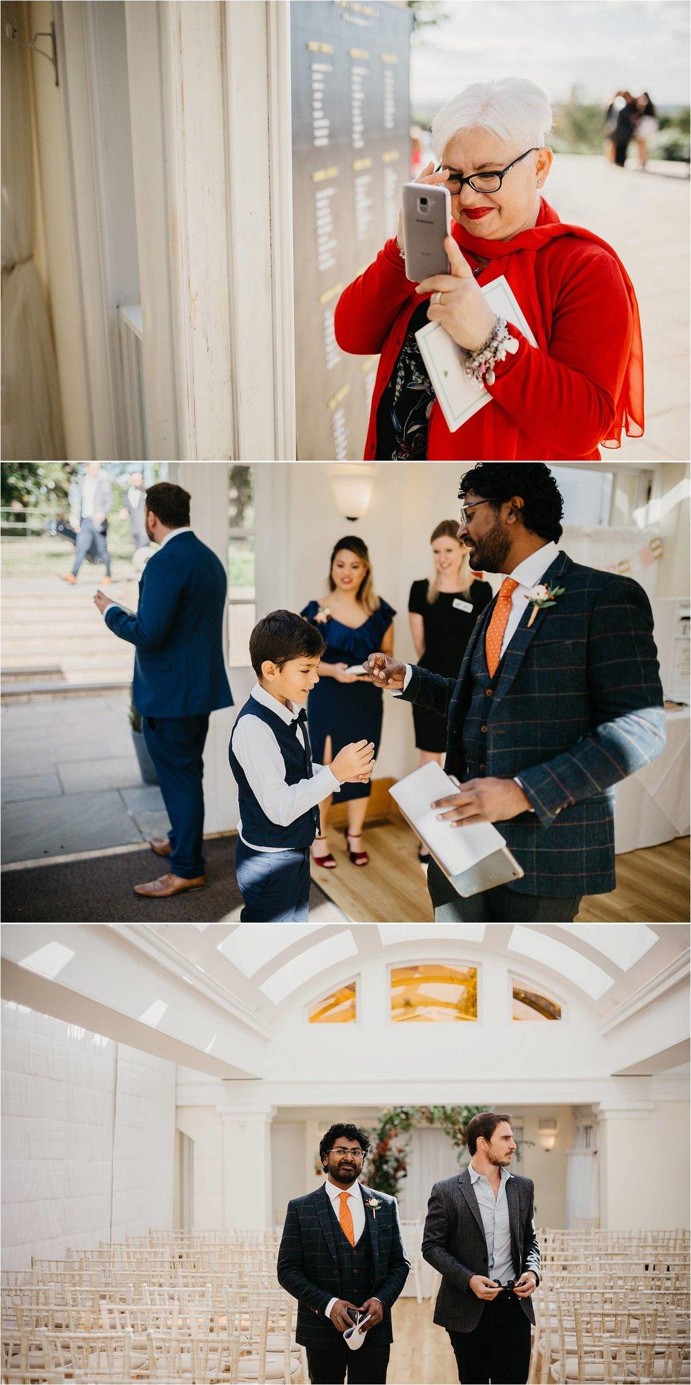 London Wedding Photographer Pembroke Lodge_0048.jpg