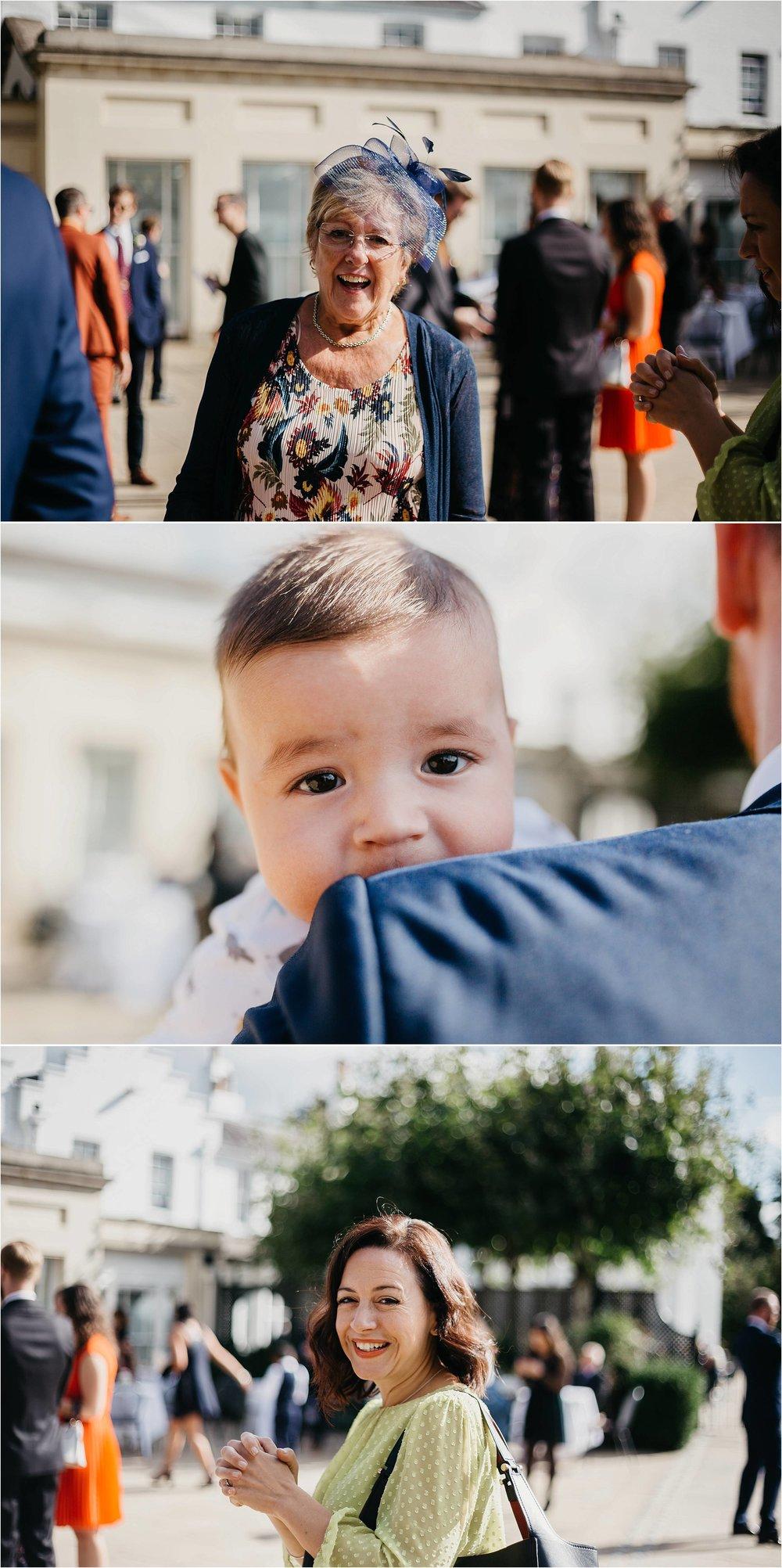 London Wedding Photographer Pembroke Lodge_0050.jpg