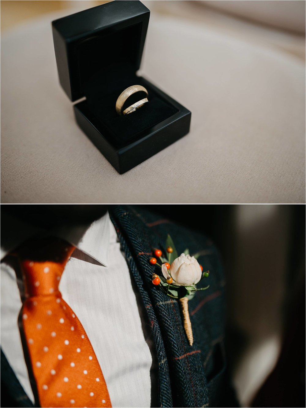 London Wedding Photographer Pembroke Lodge_0052.jpg