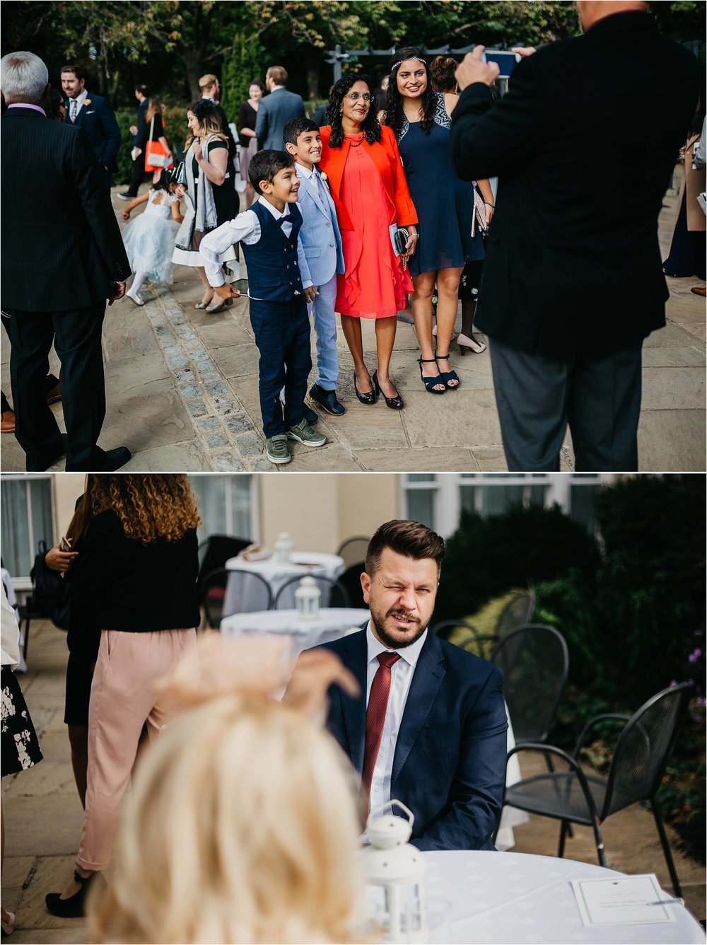 London Wedding Photographer Pembroke Lodge_0057.jpg