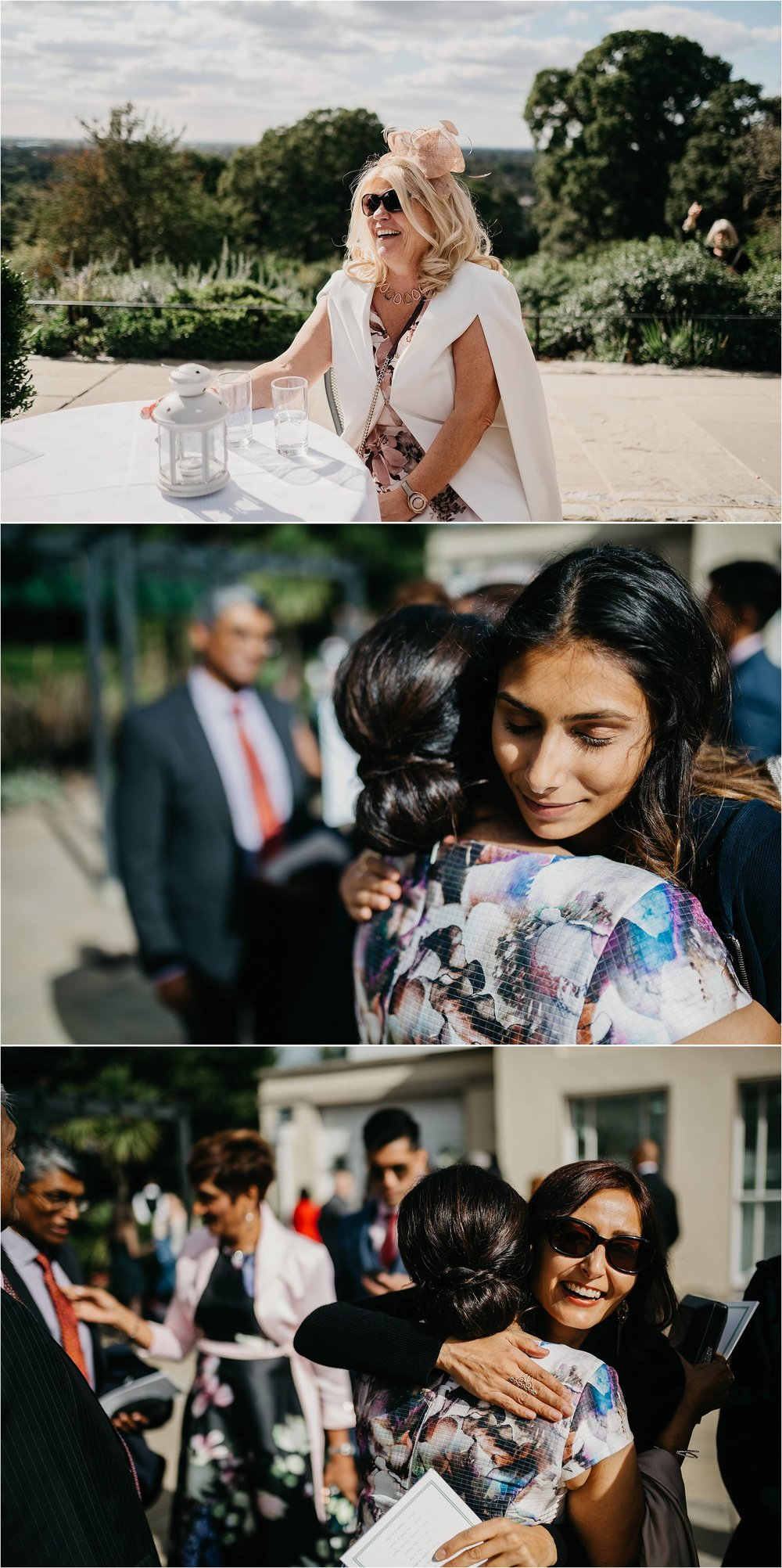 London Wedding Photographer Pembroke Lodge_0058.jpg