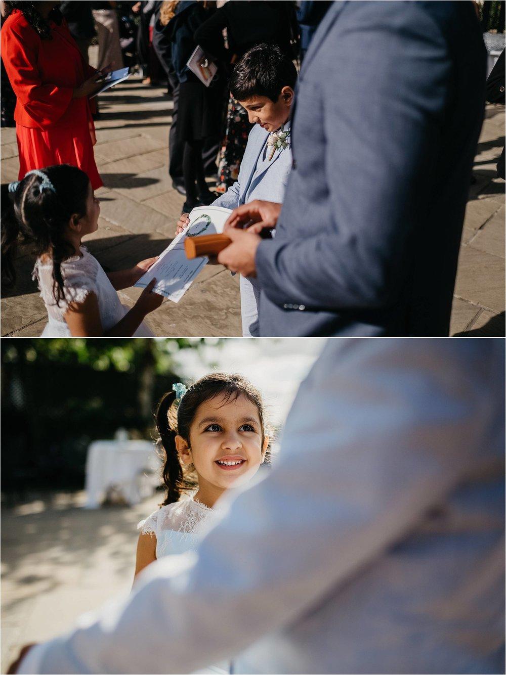 London Wedding Photographer Pembroke Lodge_0066.jpg