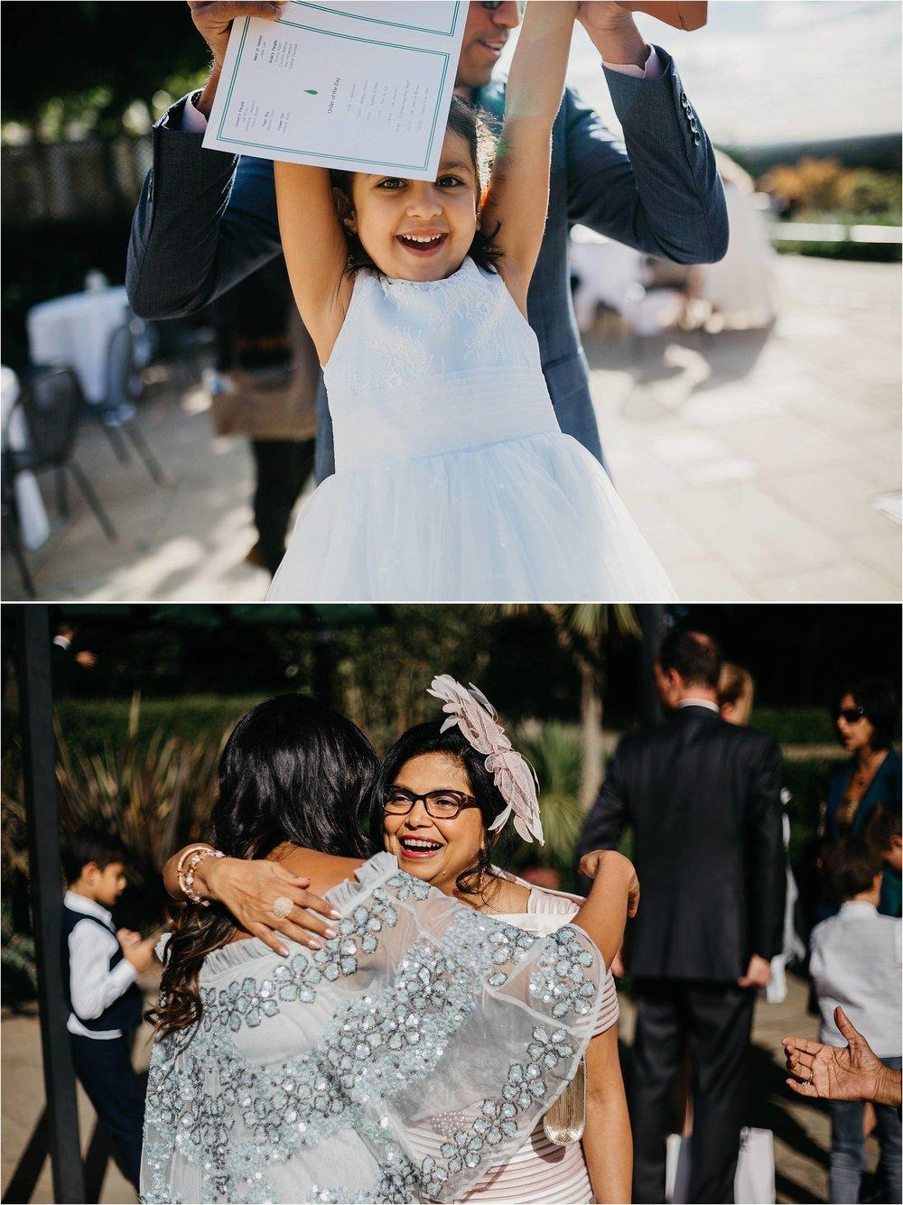 London Wedding Photographer Pembroke Lodge_0067.jpg