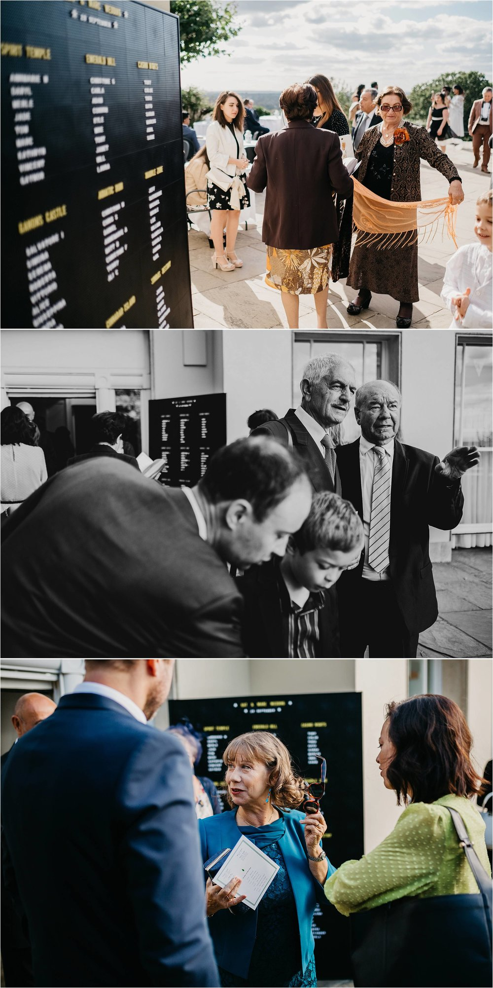 London Wedding Photographer Pembroke Lodge_0068.jpg