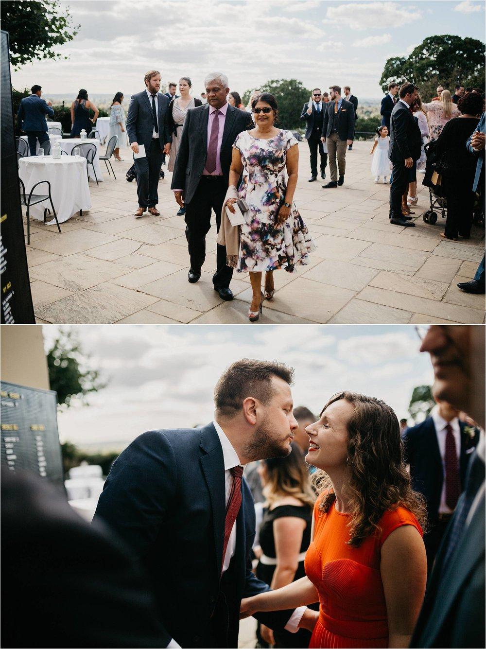 London Wedding Photographer Pembroke Lodge_0074.jpg