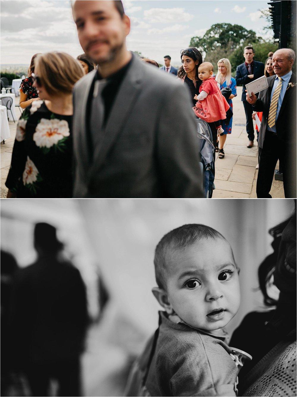 London Wedding Photographer Pembroke Lodge_0078.jpg