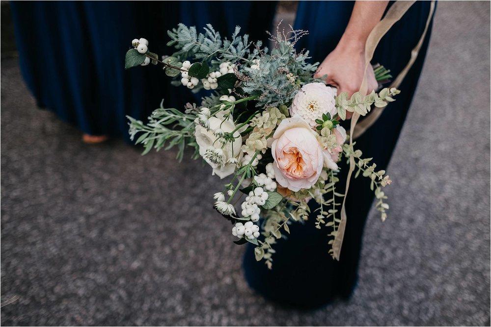 London Wedding Photographer Pembroke Lodge_0080.jpg