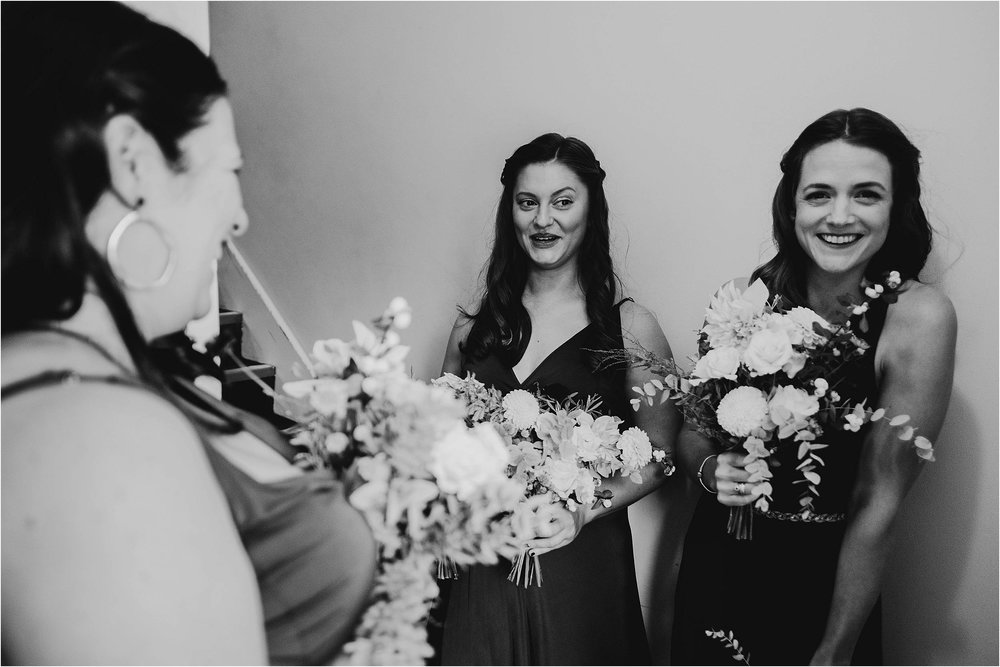 London Wedding Photographer Pembroke Lodge_0082.jpg