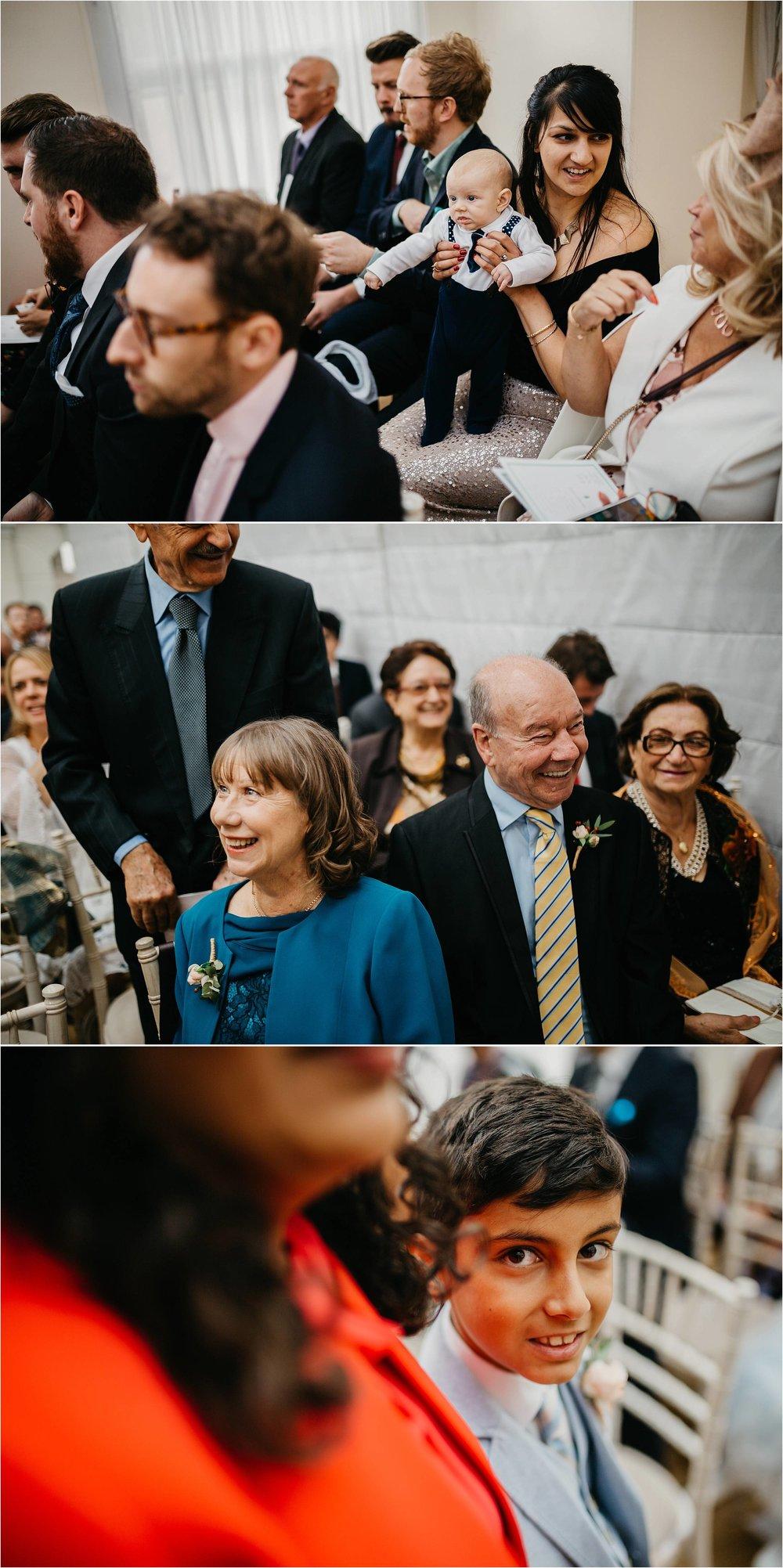 London Wedding Photographer Pembroke Lodge_0083.jpg